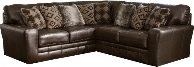 Denali Sectional 4378 0 Jackson