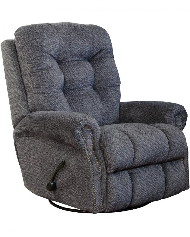 Fine Recliners Jackson Catnapper Gamerscity Chair Design For Home Gamerscityorg