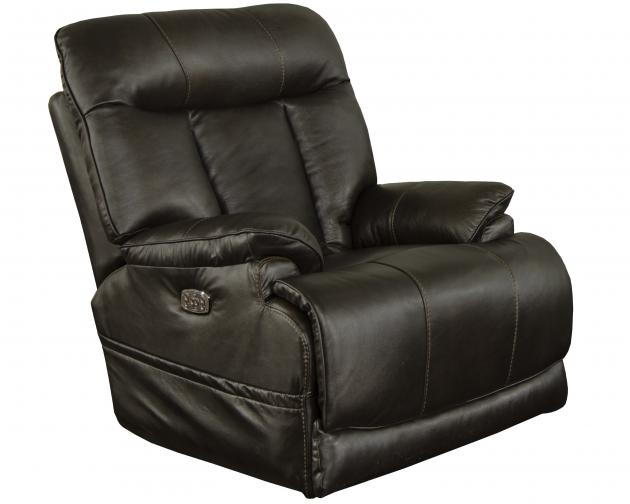 Awesome Recliners Jackson Catnapper Gamerscity Chair Design For Home Gamerscityorg