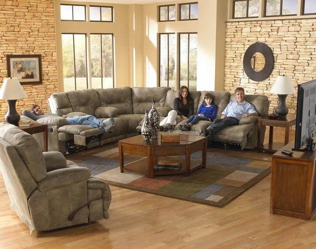 Frame 438 : jackson furniture sectional - Sectionals, Sofas & Couches