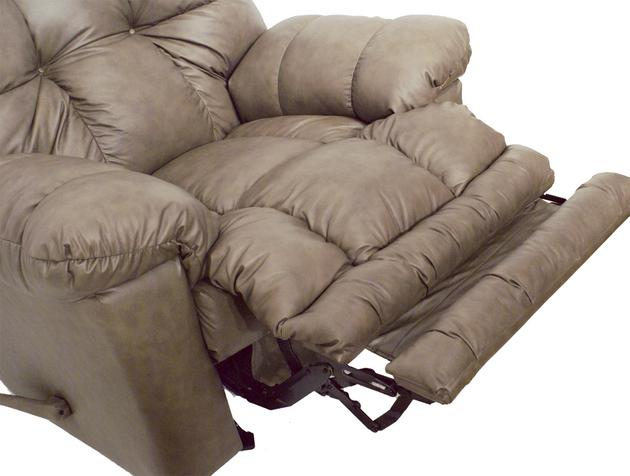 Jackson catnapper for Catnapper cloud nine chaise recliner