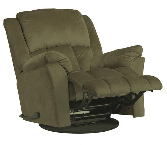 Jackson catnapper for Catnapper gibson chaise recliner