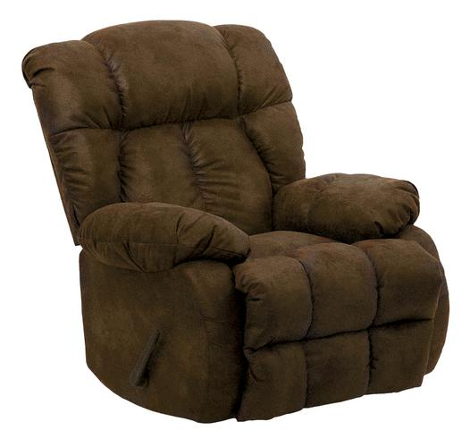 Jackson catnapper for Berkline chaise recliner