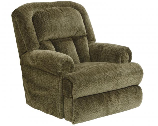 modest lay manificent out lift incredible catnapper and picture for recliner rise fine in chair up power best comfort review